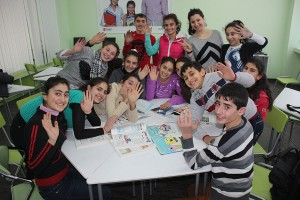 English-Access-Program-Classes-1_web