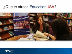education-usa-cmo-estudiar-en-los-eeuu-2-638