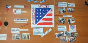 American Space